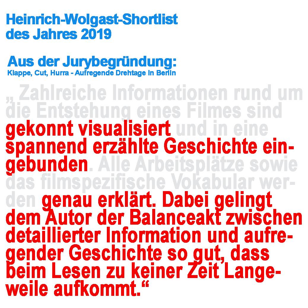 https://www.gew.de/index.php?eID=dumpFile&t=f&f=85344&token=e2631e1ded87c0e3d4a23ee716d86fe345ff78e1&sdownload=&n=AJuM-Wolgastpreis-2019-L-Din-web.pdf