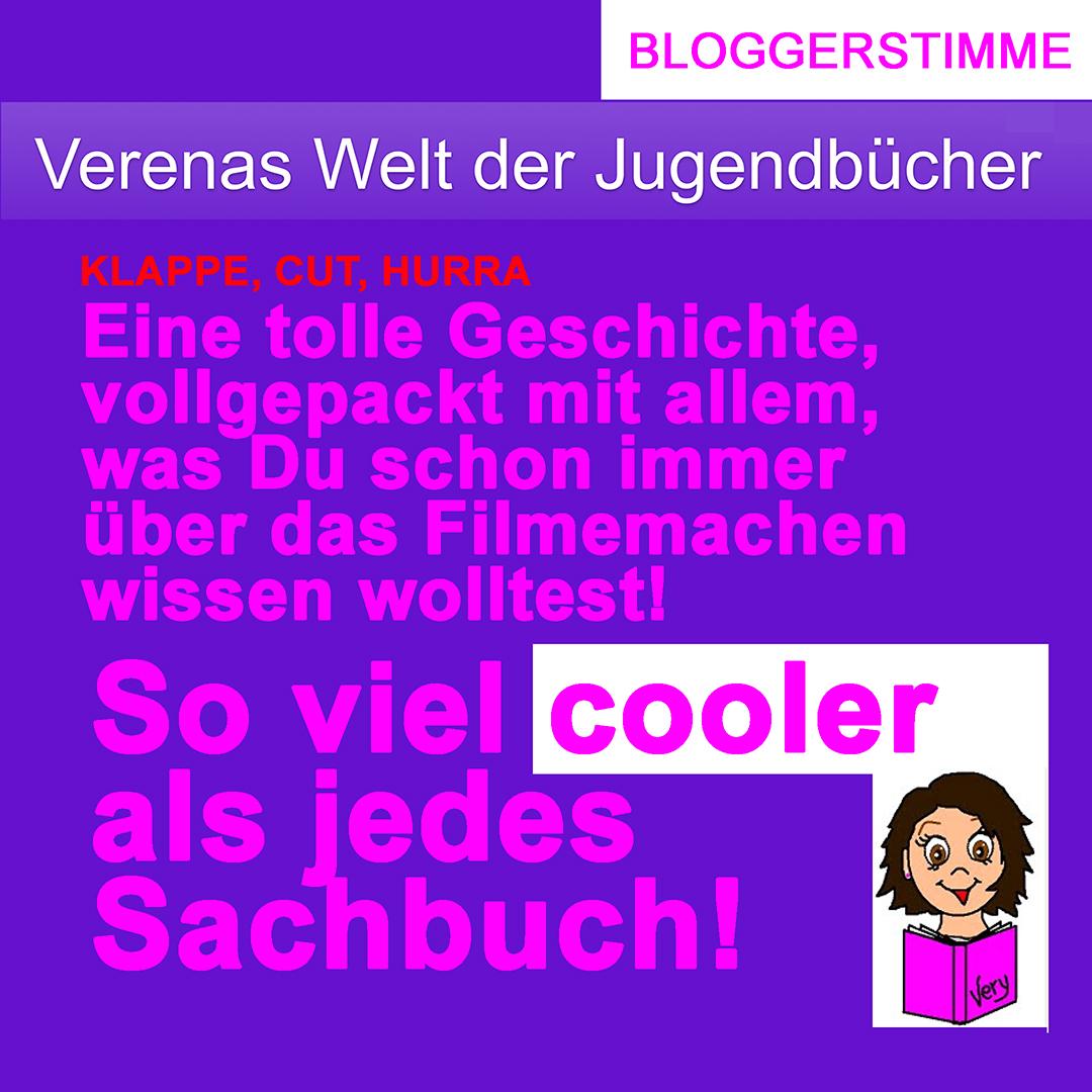 https://wackerundfreunde.de/wp-content/uploads/2021/05/verena.jpeg